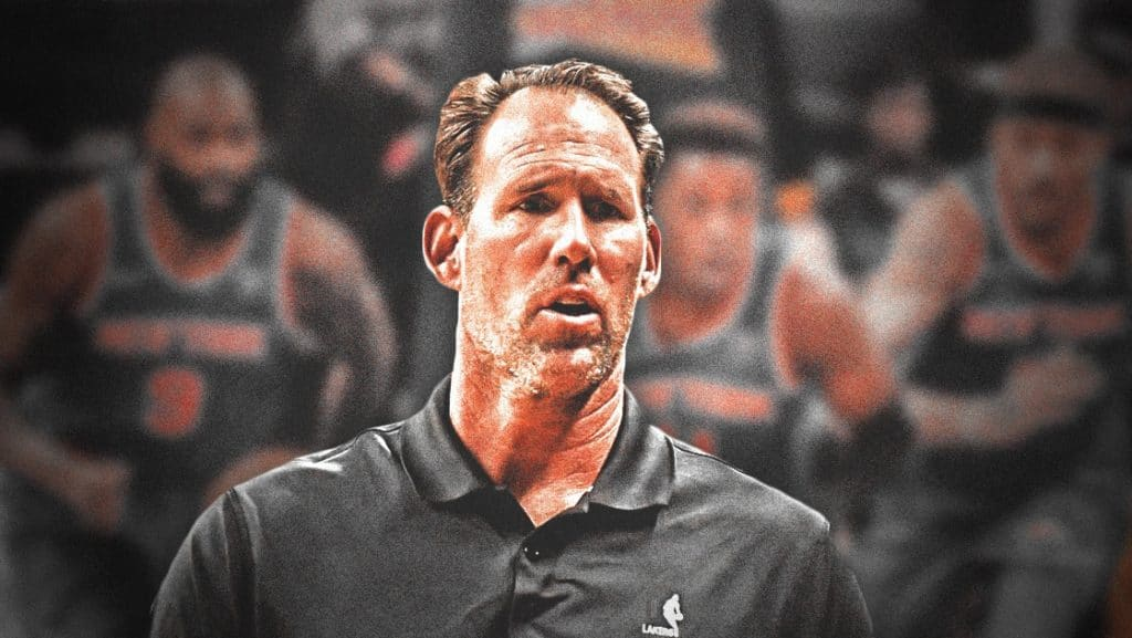 Jud Buechler Net Worth