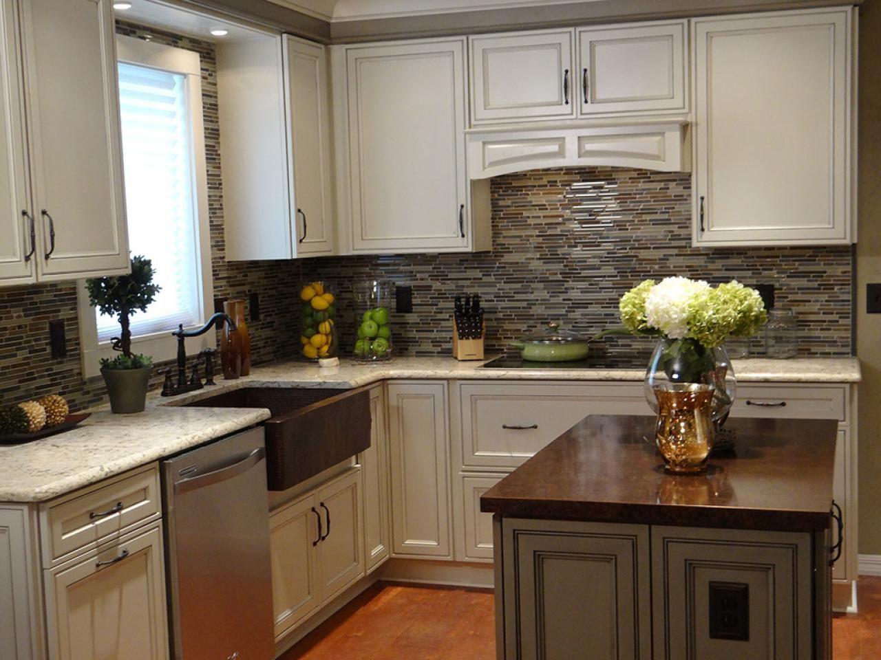 5 Best Kitchen Remodel Ideas