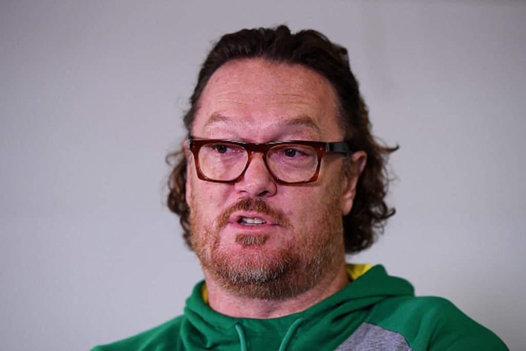 Luc Longley Net Worth