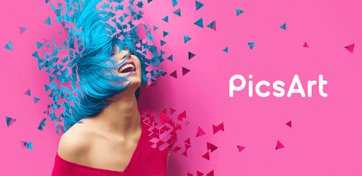 Best Photo Editor App 2020 – PicsArt Photo & Video Editor