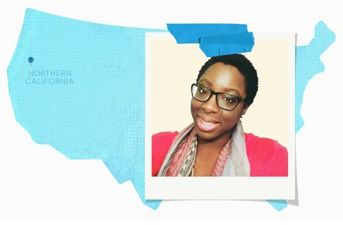 kunbi oluwasusi, itinerant social worker