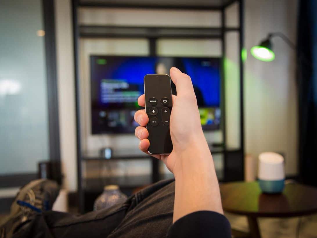 apple-tv-smart-apartment-home-entertainment-remote.jpg