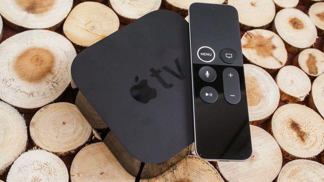 cnet-pas-cher-cher-10a-apple-tv-4k