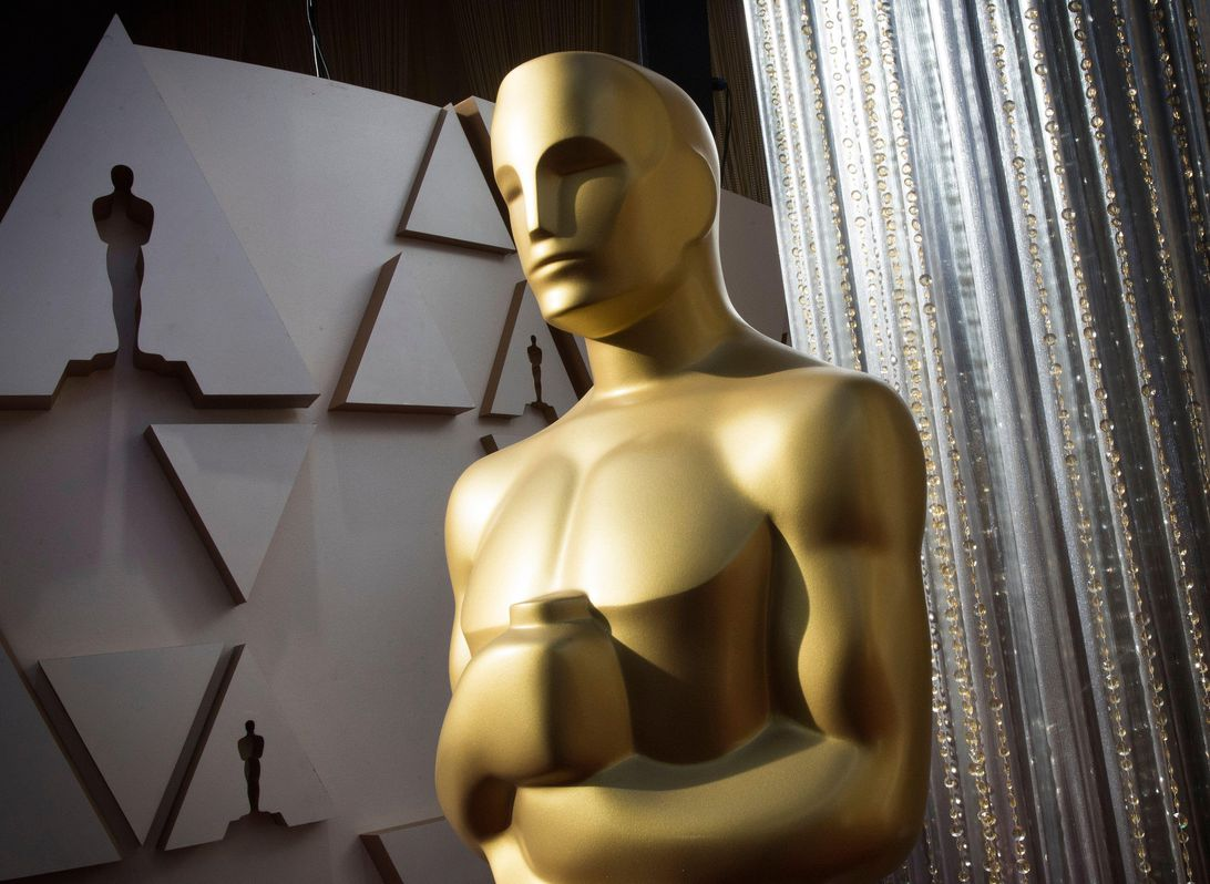 2021 Academy Awards pushed back two months due to coronavirus pandemic