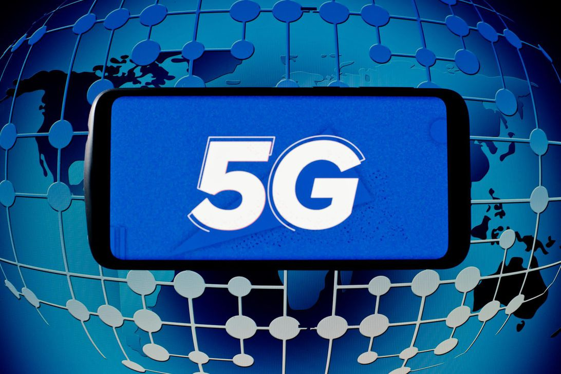 5g-phone-2