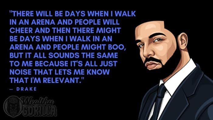 Best Drake Quotes (7)