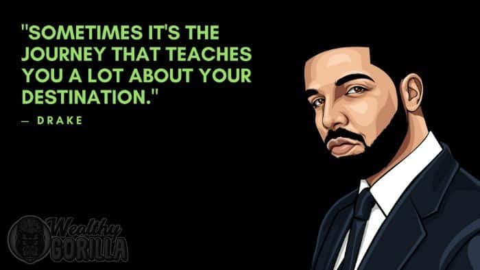 Best Drake Quotes (1)