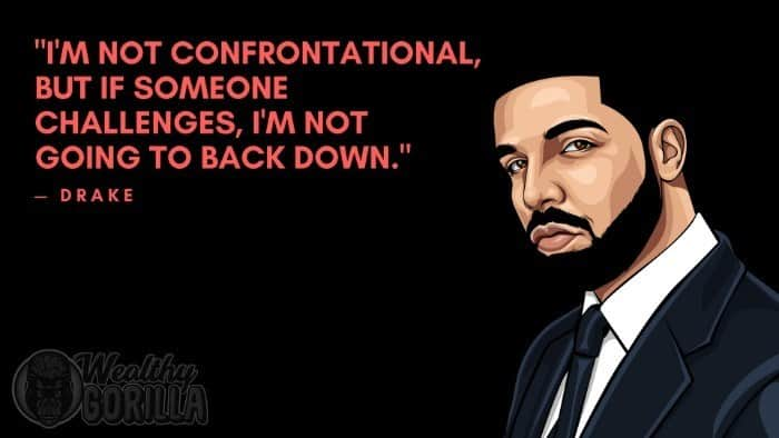 Best Drake Quotes (5)