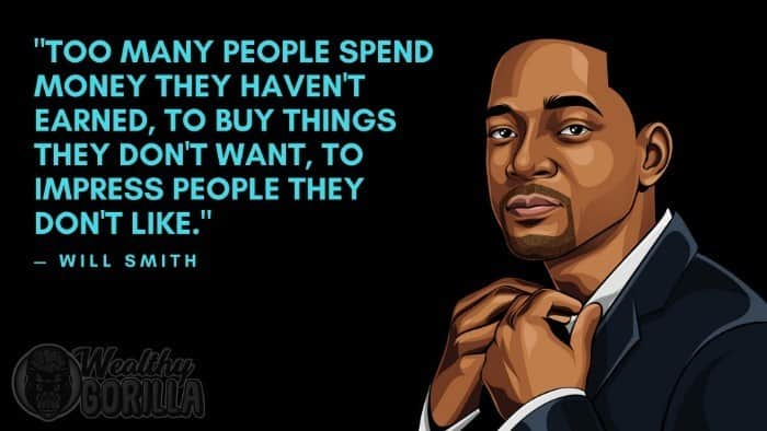 Best quotes from Will Smith (2)