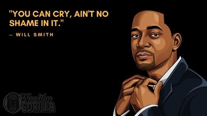 Best quotes from Will Smith (5)