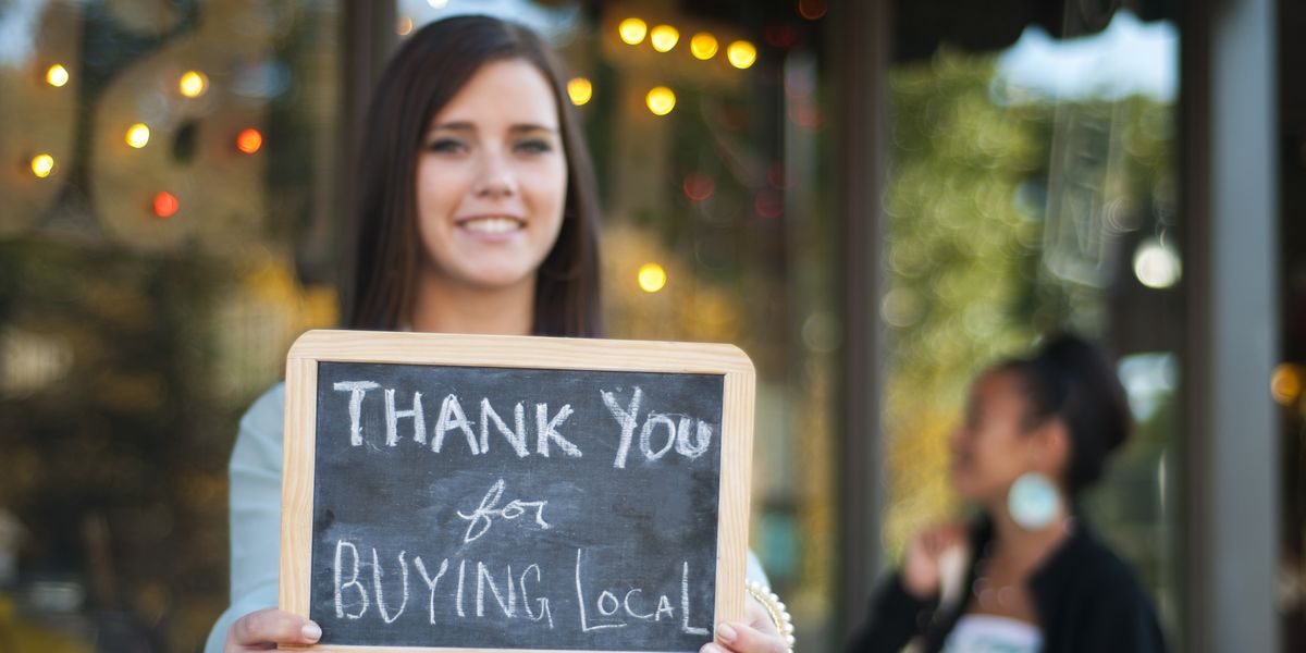 7 Ways to Support Local Businesses During the Coronavirus Pandemic