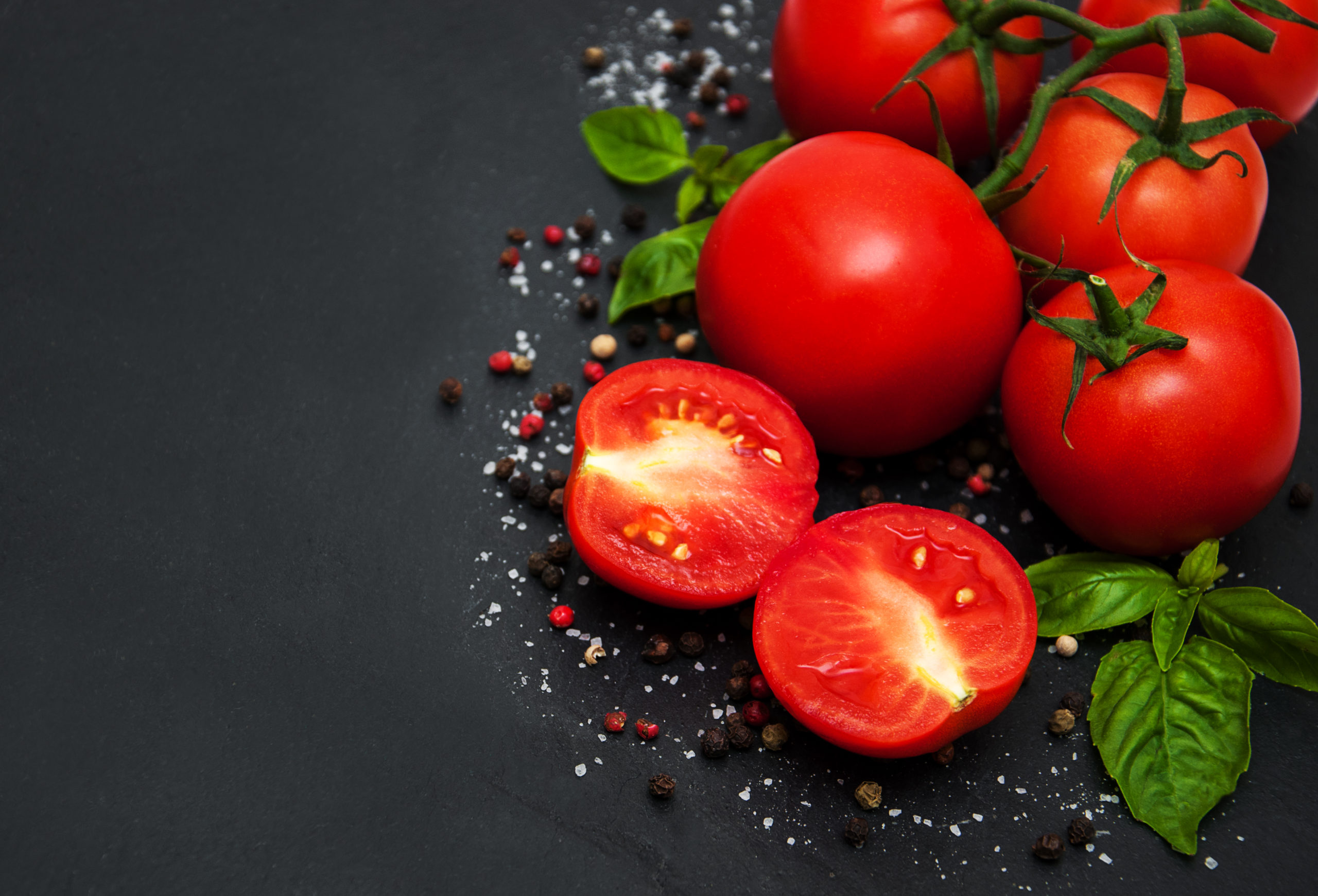 Tips For Making Great Homemade Sauces