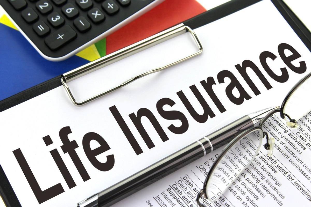 5 Reasons to Consider Before Buying Life Insurance