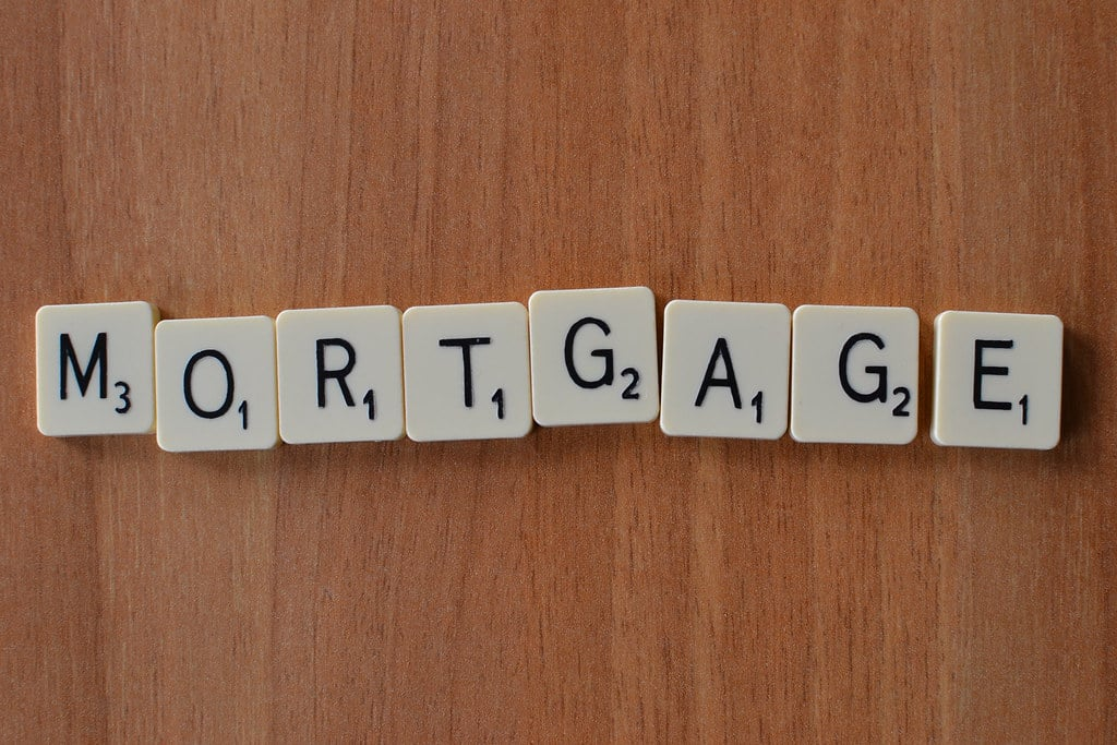 Best Mortgage Rate in Canada