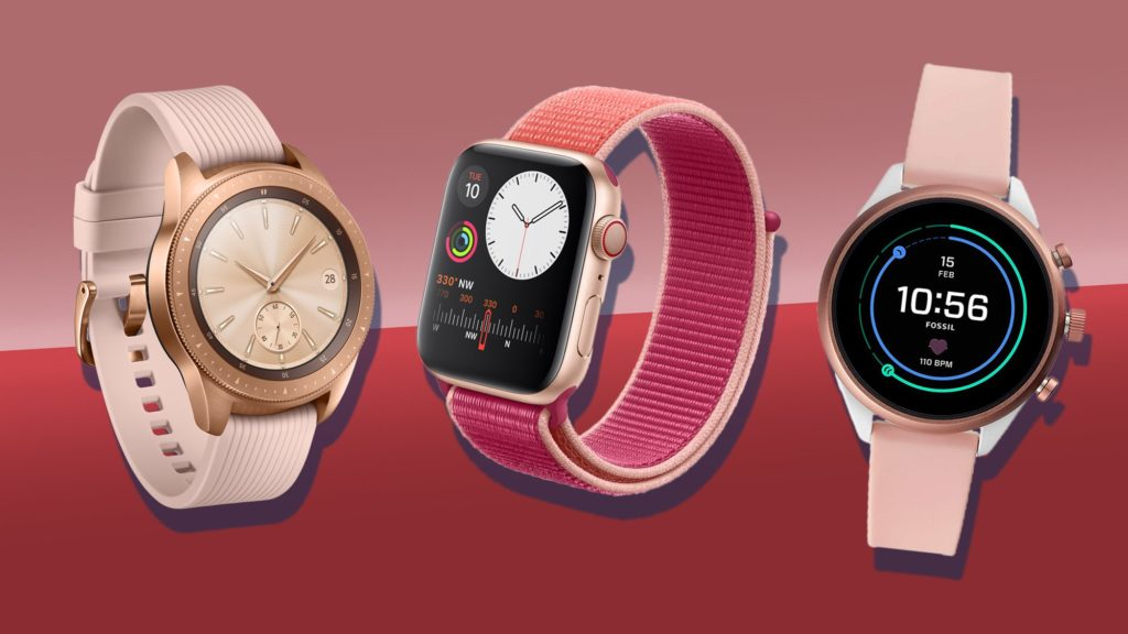 Best Watches For Women In 2020