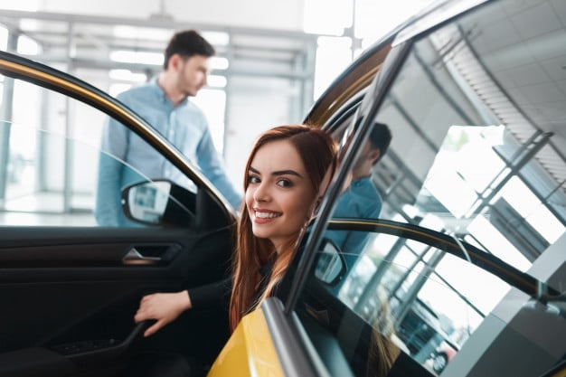 Getting the Best Car Insurance Rate