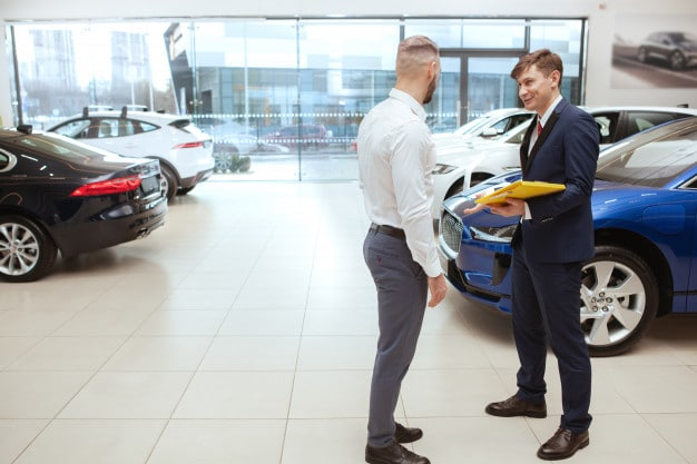 Cheap Auto Insurance: Tips for Comparing Policies and Finding Discounts