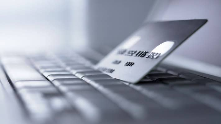 E-commerce sales surge – TipsClear