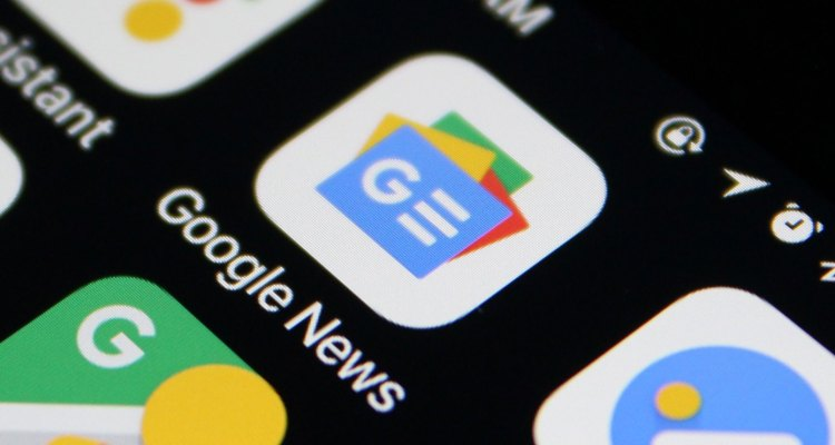 Google adds local COVID-19 news coverage to its Google News app in pilot test – TechCrunch