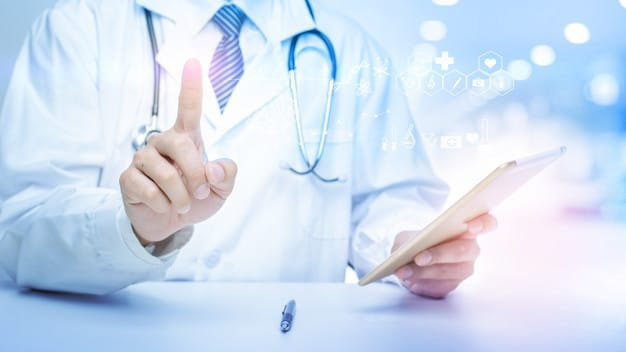 Health Insurance: The Race Against the Clock