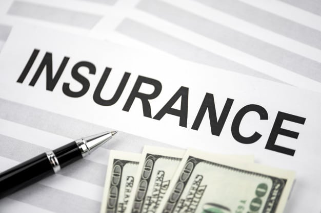 Insurance Claim - Medical Insights And Expenses