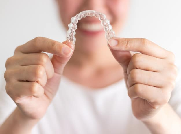 Is Invisalign Covered Under Dental Insurance