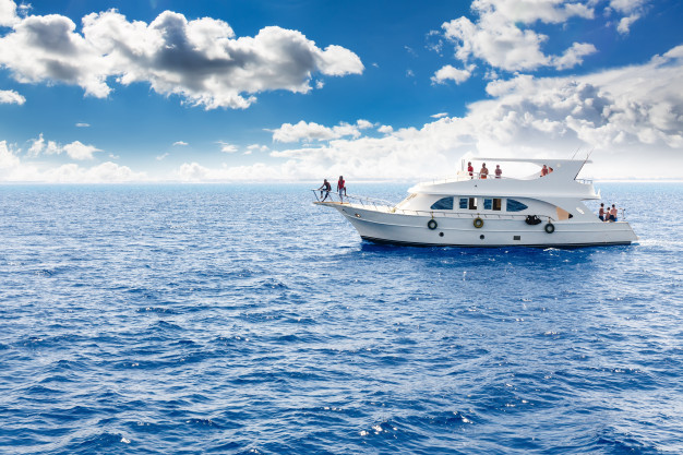 Protecting Your Watercraft Investment