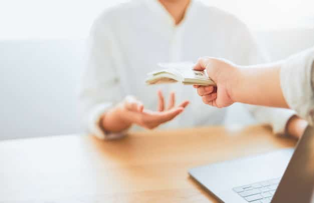 Reduce Your Life Insurance Premium
