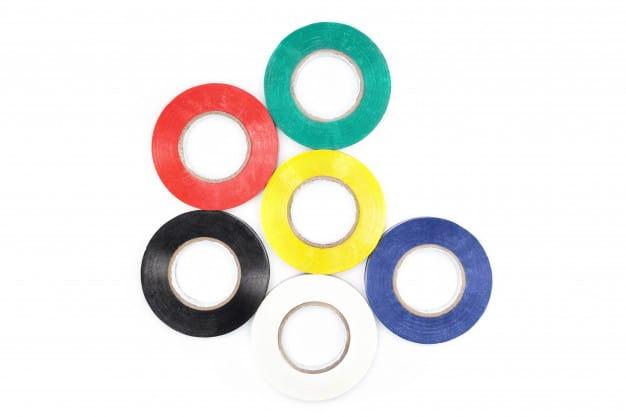 Rubber Vs Vinyl