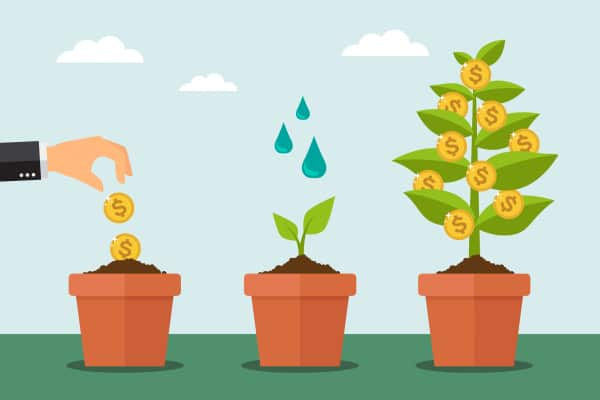 Scotts Miracle-Gro gets into the venture capital business with a $50 million fund, because it's 2020 – TechCrunch