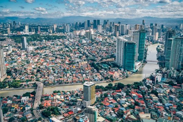 Tonik raises $21 million to launch digital bank in the Philippines – TechCrunch