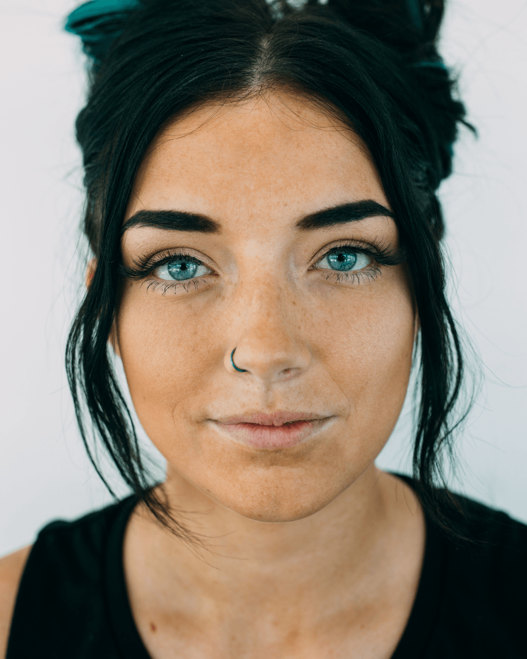 Travelling Internationally With Piercings