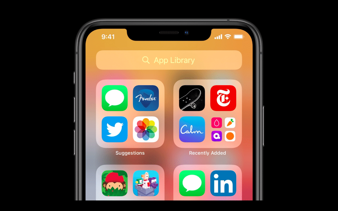 apple-ios14-app-library-screen-06222020