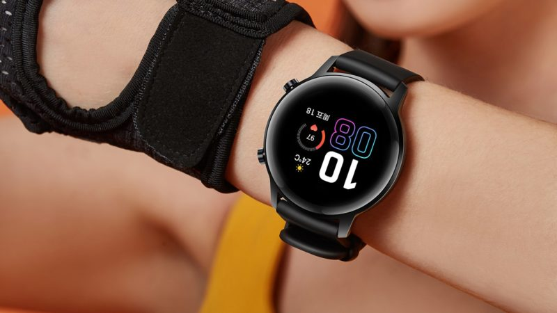 Smartwatch 2020: the best models of the moment