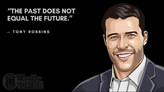 Best quotes from Tony Robbins 9