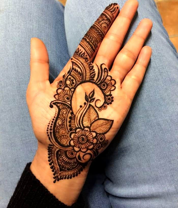 Beautiful pakistani design