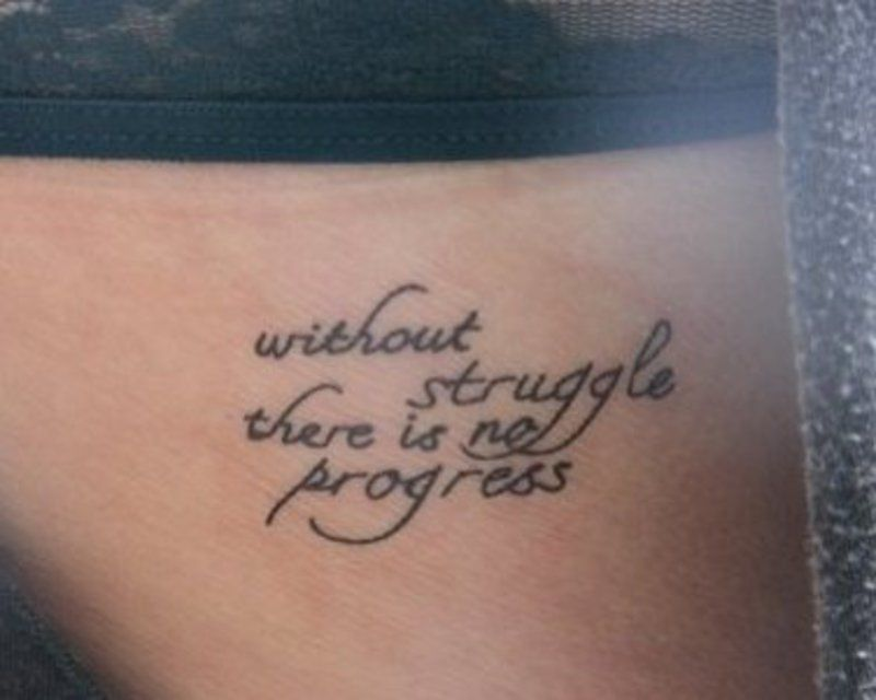 Badass Quotes For Tattoos (1)