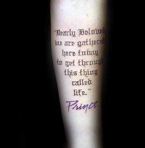 Badass Quotes For Tattoos (10)