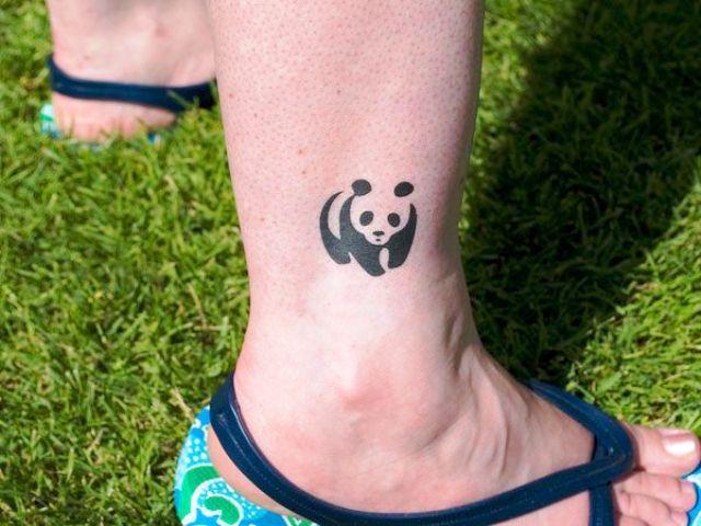 A Panda Tattoo1