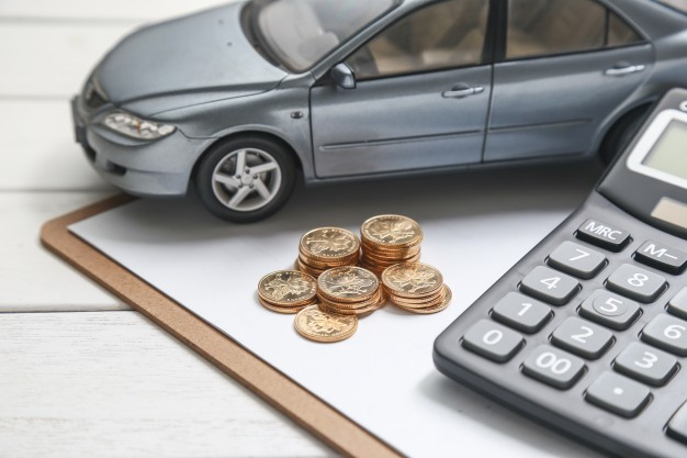 7 Smart Tips To Keep The Cost Of Your Auto Insurance Down
