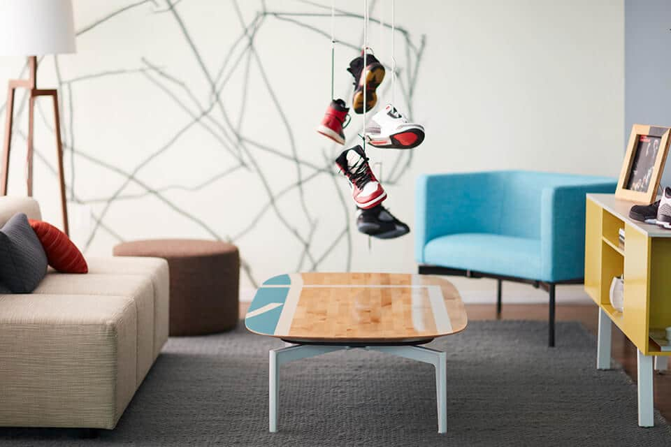 Benefits Of Custom Furniture