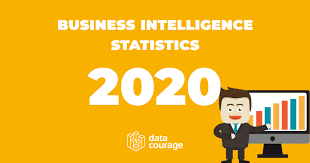 Business Intelligence Statistics
