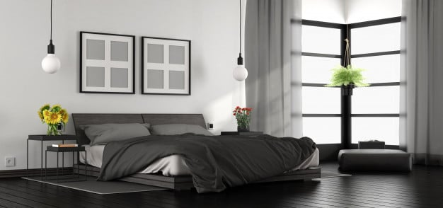 How To Care For Leather Bed Frames