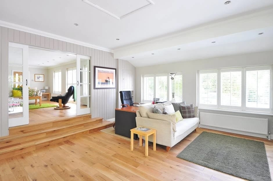 How to Choose the Best Wood Flooring Supplier