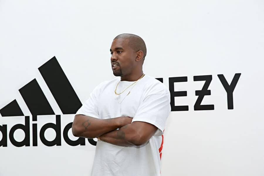Kanye West Gets Approval For 52,000-Square-Foot Home On Wyoming Ranch
