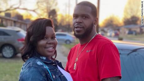 Major miscalculation on the part of officers contributed to the tragic death of Breonna Taylor