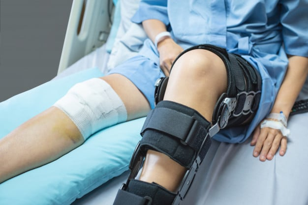Los Angeles Personal Injury Settlements
