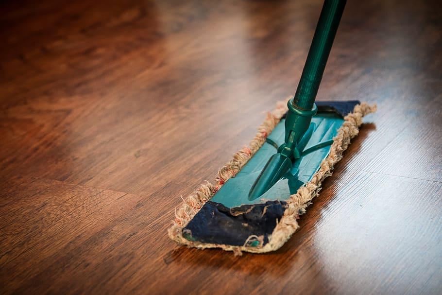 Why Choose Hardwood Floors