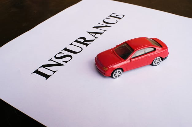 Factors That Impact Auto Insurance Premiums