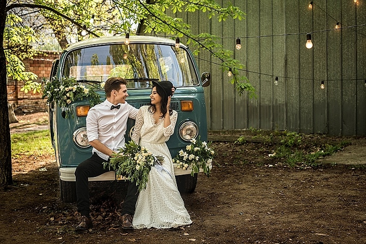Runa Farms & Whitworth Estate & Deer Park 2 Brand New Wedding Venues For 2020